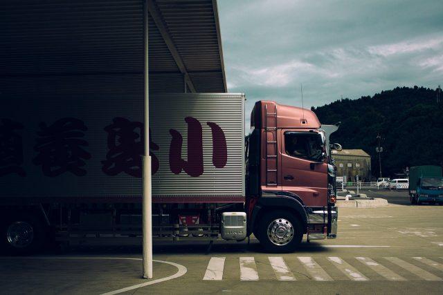 Logistyka kontraktowa – co warto o niej wiedzieć?