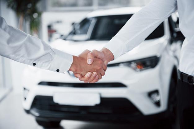 Ile płacą skupy samochodów?