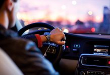 testy na prawo jazdy