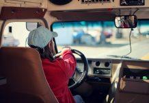 Czy OC dla młodych kierowców