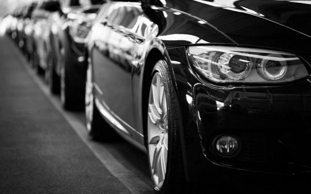Ubezpieczenie OC, a przerejestrowanie auta – czy polisa pozostaje ważna?
