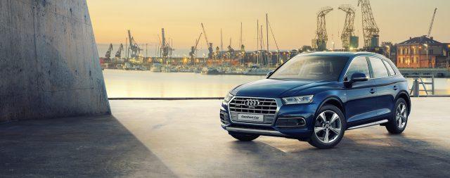 Wynajem samochodów – czym charakteryzują się profesjonalne wypożyczalnie?